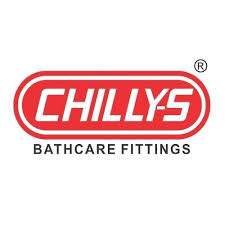 CHILLY-S Bathcare Fittings