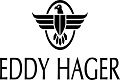 EDDY HAGER
