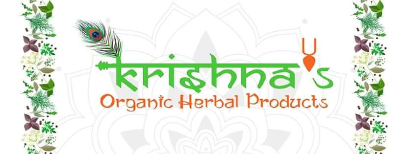 Krishna's